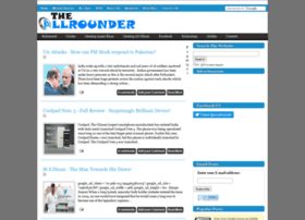 allrounder.co.in