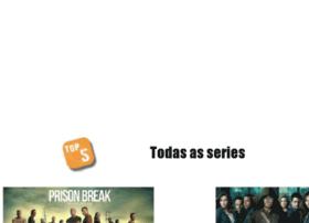 allseries.com.br