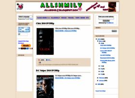 allshmily.blogspot.com