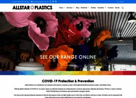 allstarplastics.com.au
