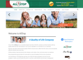 allstop.com