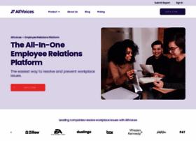 allvoices.com