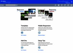 allwebco-templates.com