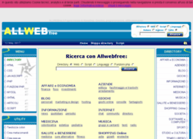 allwebfree.it
