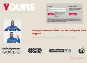 Allyours.com.au
