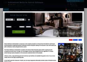 almaschloss-grunewald.hotel-rez.com