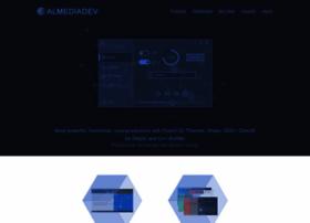 almdev.com