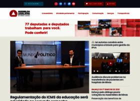 almg.gov.br