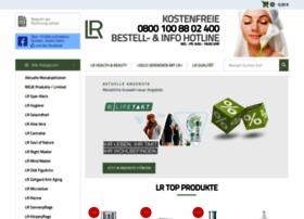 aloe-vera-kosmetik-versand.de
