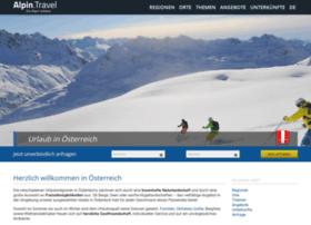 alpenstadt.com