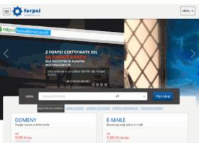alpha.forpsi.pl