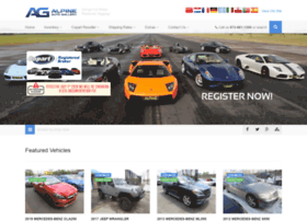 alpinerebuildablecars.com