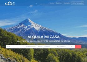 alquilamicasa.com.ar
