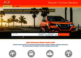 alquiler-coches-baratos.com