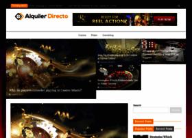 alquiler-directo.com
