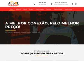 alsol.com.br