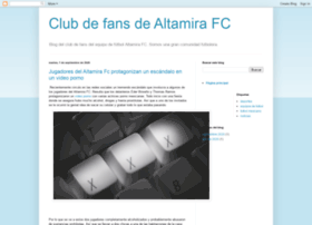 altamirafc.com.mx