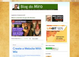 altamiroborges.blogspot.com