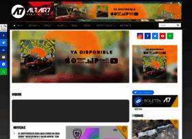 altar7.com