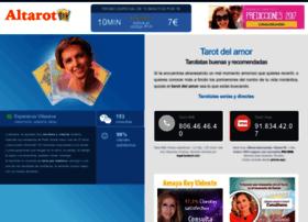 altarot.com