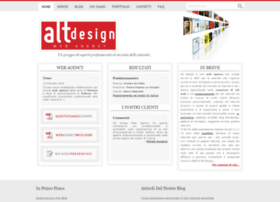 altdesign.it