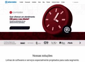 alterdatatecnologia.com.br