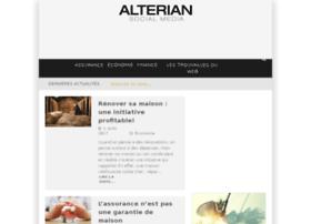 alterian-social-media.com