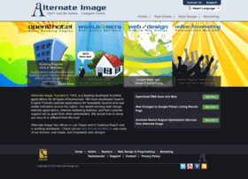 Alternateimage.com