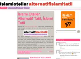 alternatifislamitatil.com