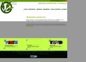 alternativabiologica.com
