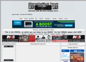 alternativemusic.forumgratuit.ro