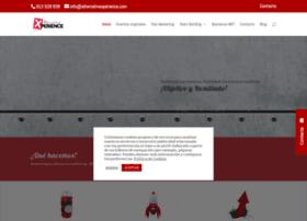 alternativexperience.com