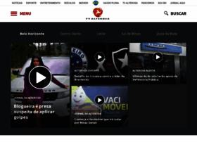 alterosa.com.br