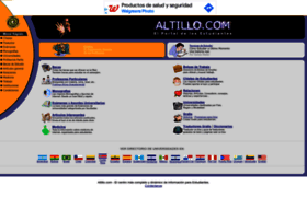 altillo.com