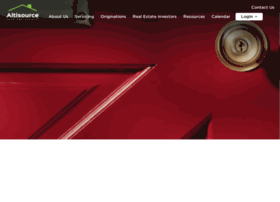Altisource.com