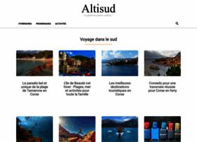 altisud.com