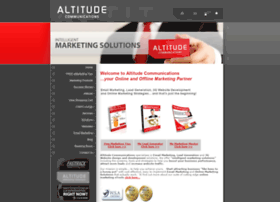 altitudecommunications.com.au