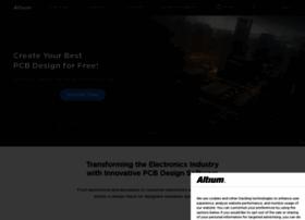 altium.com