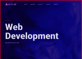 altlab.com