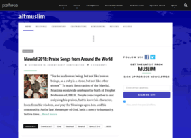altmuslim.com