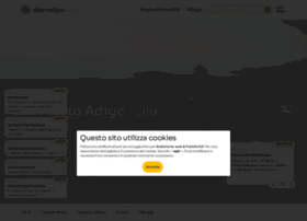 alto-adige.com