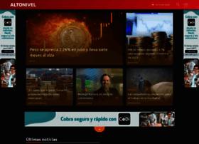 altonivel.com.mx