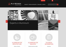 alu-stock.es