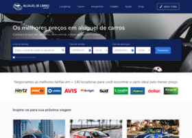 alugueldecarro.com.br