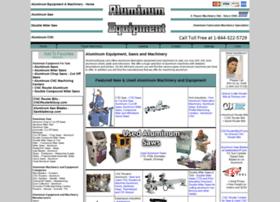 aluminumequip.com