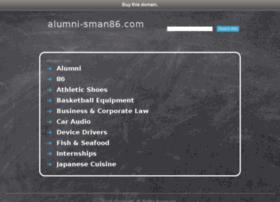 alumni-sman86.com
