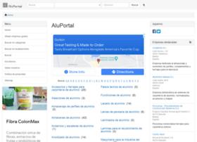 aluportal.com