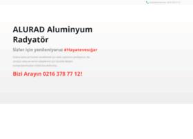 alurad.com