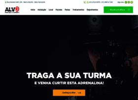alvopaintball.com.br