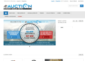 alwaysatauction.com